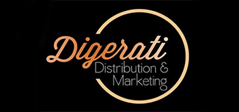 Digerati Distribution