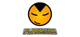 Flazm.com