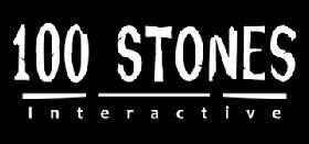 100 Stones Interactice