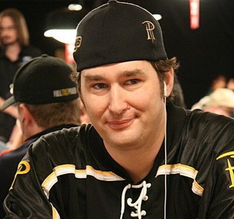 Phil Hellmuth Jr Bio 183 Famous Poker Players 183 Macpokeronline