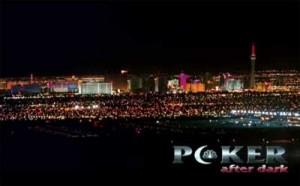 pokerafterdark