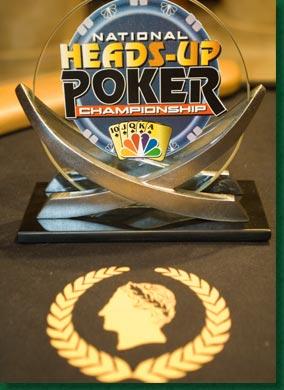 nbc-heads-up-championship1