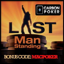carbon-poker-promotion