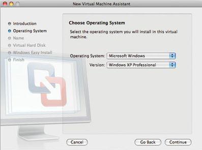 vmware-step-2