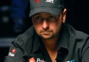 Photo ofDaniel Negreanu