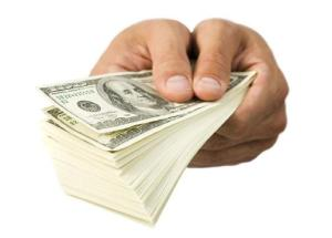 Depositing Money to a Legal Poker Site