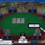 Online Poker Timing