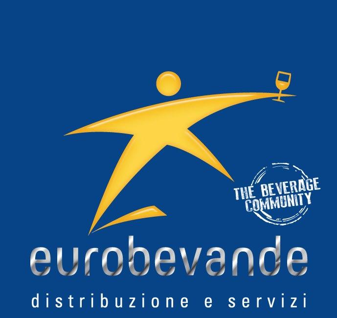 eurobevande Eurobevande