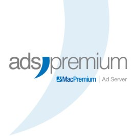 AdsPremium