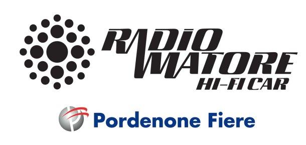 pnfiere 610x289 Pordenone Fiere