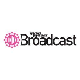 Radioamatore Broadcast