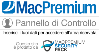 %name MacPremium Security