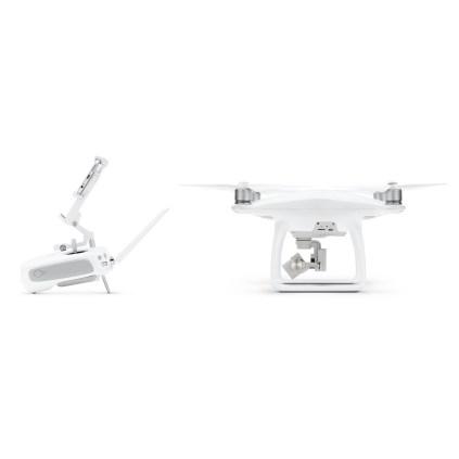 DJI Phantom 4 Camera Drone-3