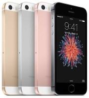 iPhone SE Australia Models-1