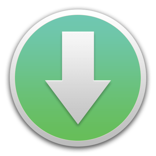 Progressive Downloader Free Download Manager With Multi
