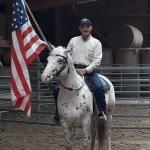 etalon poney des amériques en haute loire