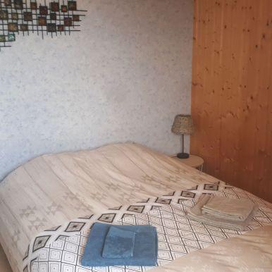 chambre hote 43 le puy en velay
