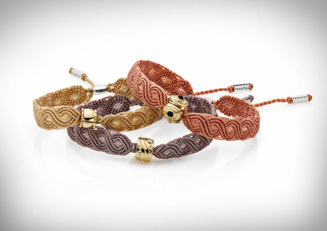 macrame bracelet patterns hemp do you the pattern for this micro macrame bracelet 9785