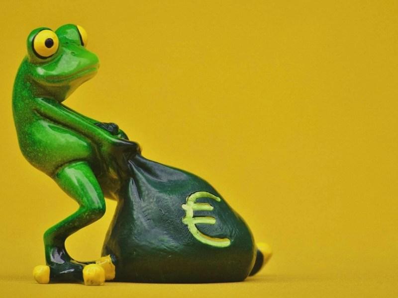 comment trouver une idée de business rentable