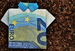 besoin de plus de 50 000 euros pour lancer un projet