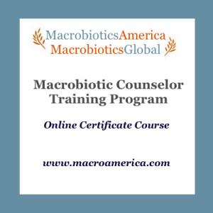 MacroAmerMacroGlobalLOGOcounstrainingOnlinenewlogo-300x300