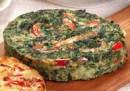 Tortilla de acelga