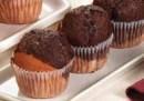 Muffin marmolado