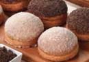 Factura tortita redonda de manteca blanca o negra