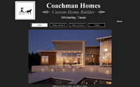 Coachman-Homes