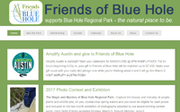 Friends-of-Blue-Hole-2017