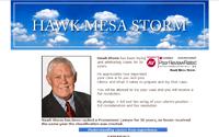 Hawk-Mesa-Storm