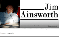 Jim-Ainsworth