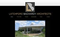 LB-Architects