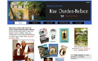 Mae-Durden-Nelson