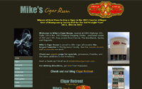 Mikes-Cigar-Room