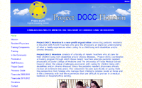 Project-DOCC-Houston