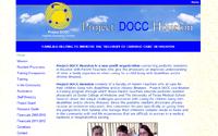 Project-DOCC-Houston