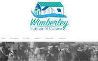 Wimberley-Institute-of-Cultures