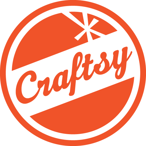Craftsy - online photography courses