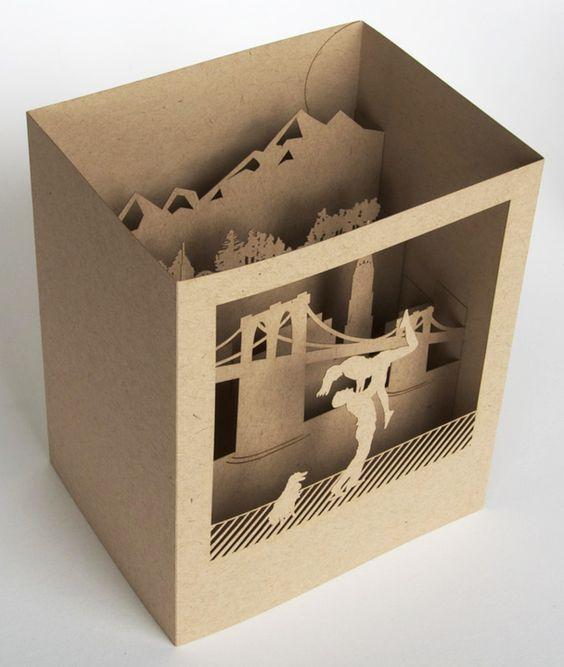 Papel carton_6