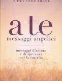 A Te - Messaggi Angelici