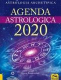 Agenda Astrologica 2020