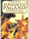 Almanacco pagano