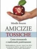 Amicizie Tossiche