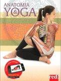 Anatomia & Yoga
