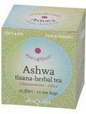 Ashwa - Tisana