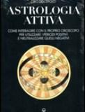 Astrologia Attiva