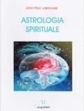 Astrologia Spirituale