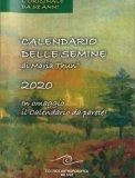 Calendario delle Semine di Maria Thun® 2020