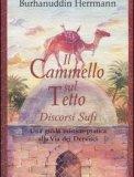 Il Cammello sul Tetto - Discorsi Sufi